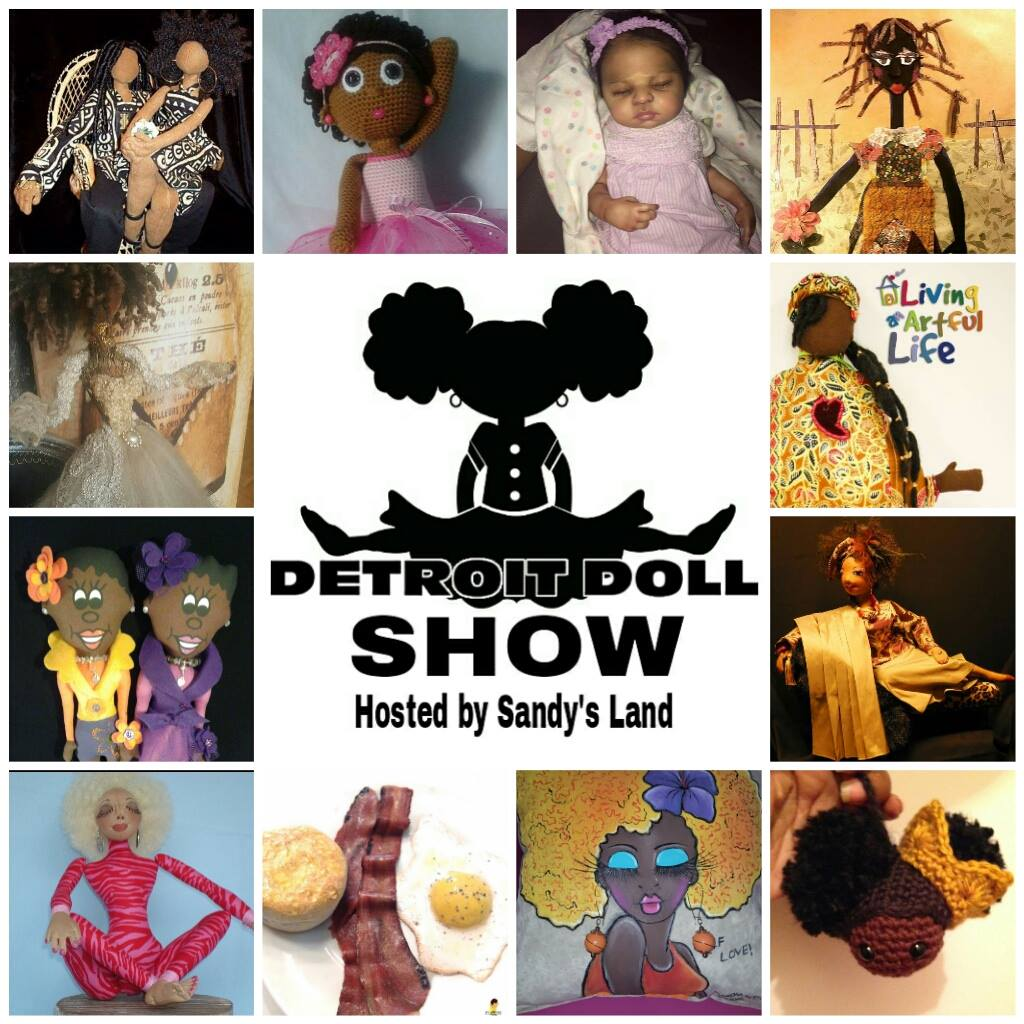doll-show-collage-photo
